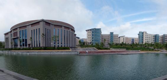贵州中医药大学继续教育学院2019年招生章程