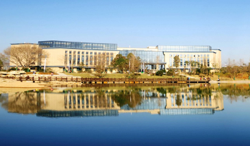 贵州商学院2019年录取分数线